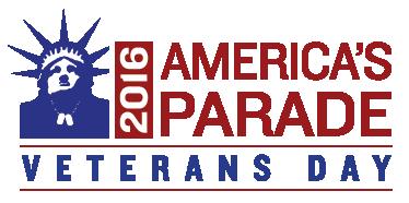 America's Parade