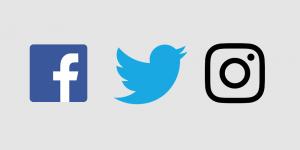socialmediaicons_1000x500