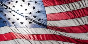 flag_sunlight_1000x500